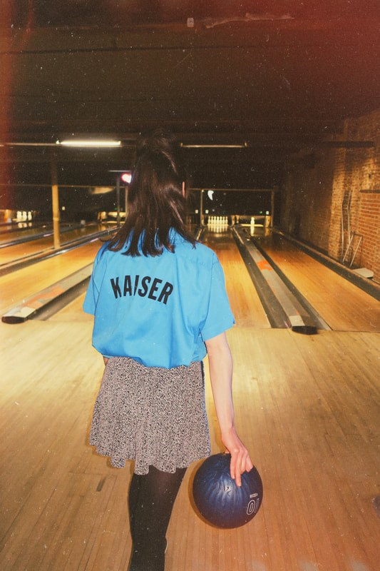 vintage bowling shirt | vintage bowling alley | vintage bowling | vintage | bowling